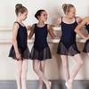 53% Off Kids' Dance Classes