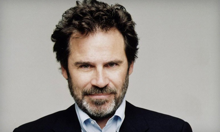 Dennis Miller - Sands Bethlehem Event Center: $30 to See Dennis Miller at Sands Bethlehem Event Center on Saturday, March 16, at 8 p.m. (Up to $62.50 Value)