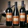 Up to 65% Off Wine Tasting with Bottles of Wine