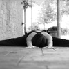 Up to 89% Off Yoga Classes in Highland Village