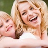 74% Off Teeth Whitening at Right Dental Group