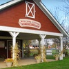 Up to 51% Off for 5 at Maybury Farm in Northville