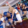 Curves – 68% Off 20 Visits and One Zumba Class