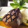 Half Off Steak-House Fare at Black Mountain Grill in Henderson