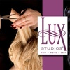 Half Off at Lux Studios