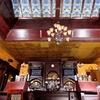 Up to 64% Off Pub Fare at Dublin Square Irish Pub