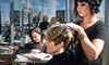 Paul Mitchell the School - Columbia - The Congaree Vista: $17 for Salon Package with Haircut and Awapuhi Keratriplex Treatment at Paul Mitchell the School Columbia ($35 Value)