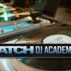 $55 For Private DJ Lesson