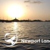 52% Off a Sunset Cruise