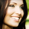Up to 77% Off Dental Services in Portsmouth
