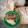 52% Off at Farrell Family Bread