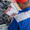 Excel Motors - Deep Dale West: $100 Worth of Auto Service and Maintenance