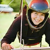 40% Off Hang-Gliding Adventure in Rising Fawn