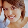 Up to 62% Off Teeth Whitening