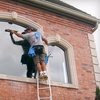 Up to 65% Off Window Washing or Gutter Cleaning