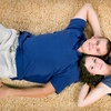 Up to 61% Off from Impeccable Carpet Cleaning