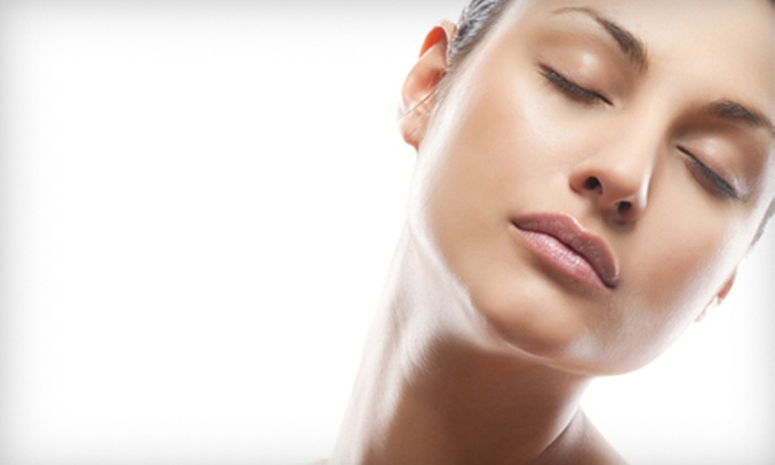 Cosmetic Laser Institute - Fort Thomas: $99 for 20 Units of Botox or One Facial Chemical Peel at Cosmetic Laser Institute in Fort Thomas, KY (Up to $250 Value).
