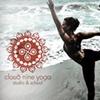 76% Off Yoga Classes in Huntington Beach