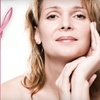 74% Off at Spa for the Soul in Mission Viejo