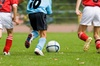 Bailey Elite Football Academy - Epping: Bailey Elite Football Academy: Four Training Sessions from £19 (Up to 61% Off)