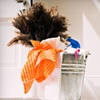 61% Off Home Cleaning from Custom Maids KC