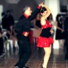 60% Off Salsa-Dancing Package at Dancin' Motion