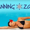 Up to 60% Off at Doral Tanning Zone