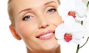 ריטה קוסמטיקה: מגוון טיפולי פנים לחידוש ורענון העור, החל מ-79 ₪ בלבד, בהתאם לטיפול. בעיר העתיקה בבאר שבע