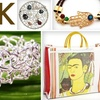 $15 Off Handmade Jewelry