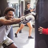 Up to 59% Off at Title Boxing Club in Naperville