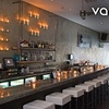 $10 for Drinks at Vanguard Lounge