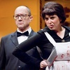 Up to 70% Off Murder-Mystery Shows in San Rafael