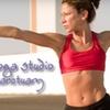 69% Off Classes at Free Spirit Yoga