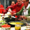 Up to 57% Off Speciality Cooking Class