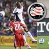 Up to 67% Off Revolution Soccer Ticket