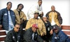 Rebirth Brass Band - Lakeview: One Ticket to See Rebirth Brass Band at The Cubby Bear on March 3 at 9 p.m. (Up to $29.30 Value)