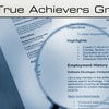 True Achievers Group LLC - Dallas: $49 for a 30-Minute Interview-Coaching Session, Resume Review, and Instructional DVD from True Achievers Group LLC ($100 Value)