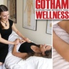 54% Off Acupuncture Session
