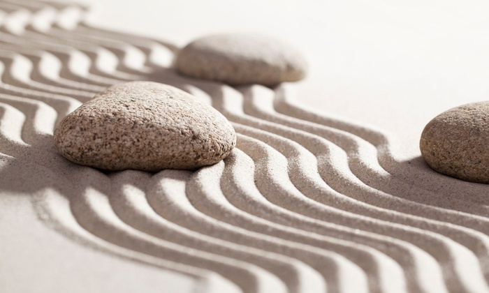 Meditation Workshop - Dupont Circle: Find Inner Calm with a Mindfulness Meditation Instructor