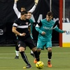 St. Louis Ambush — Up to 33% Off Soccer Game