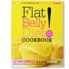 """Flat Belly Diet! Cookbook"""