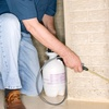 55% Off Pest Control from BugEX