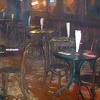 Half Off Haunted-Bar Ghost Tour for Two