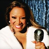 Up to 57% Off Love Train Concert with Patti Labelle