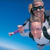 34% Off Tandem Skydiving