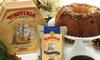 Tortuga Rum Cake and Coffee Bundle: Tortuga Rum Cake and Coffee Bundle. Free Shipping.