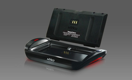 Charging Base for Nintendo 3DS