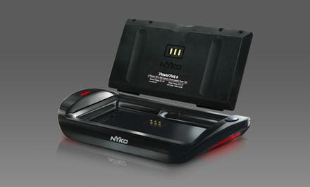 Charging Base for Nintendo 3DS