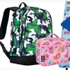 50% Off Kids' Backpacks from Wildkin