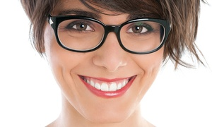 OvernightGlasses.com: $49 for $200 Worth of Eyewear at Overnight Glasses